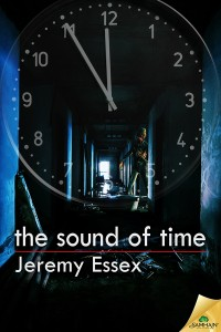 SoundOfTime